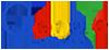 BISF Google Scholar Profile
